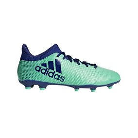 Botines Adidas Ace 17.3 Tapones - Botines en Mercado Libre Argentina ffaf036d0e568