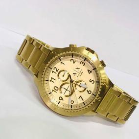 Reloj Ocasion - Relojes en Mercado Libre Perú d2693b09e130