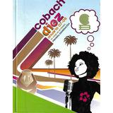 Libro Del Cobach 10 Anuario 07-08 1 Er Generación Chih Chih
