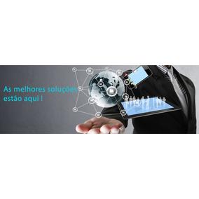 Desenvolvimento De Sites Empresarial