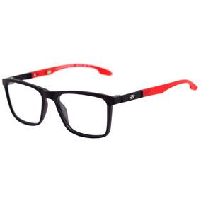 Armacao Oculos Grau Mormaii 1096 De Sol Oakley - Óculos no Mercado ... 478e365cde