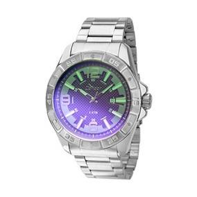 Relógios Condor Masculino Original