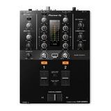 Mixer Pioneer Dj Djm-250 Mk2