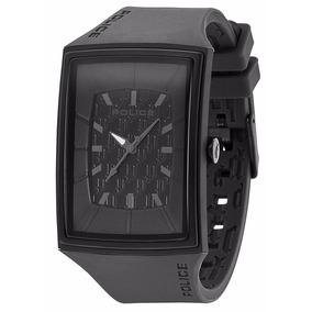 Relógio Police Vantage-x 13077mpgyb/02