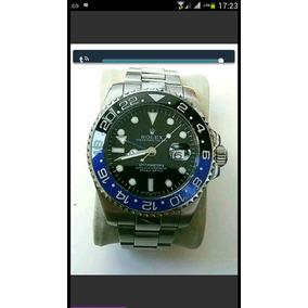 caae87b1fc0 Replicas Relogio Rolex Masculino Maranhao - Relógios De Pulso no ...