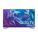 Smart Tv Qled Samsung 82