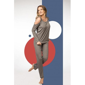 e769352ed3 Pijamas De Mujer Cocot - Pijamas de Mujer en Mercado Libre Argentina