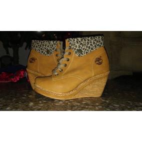 1b5651a61d2a7 Timberland Talla 34 - Zapatos Mujer Botas en Mercado Libre Venezuela