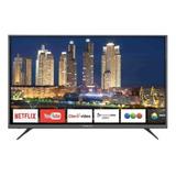 Smart Tv Full Hd Noblex 43 Di43x5100 Netflix Youtube Cuotas