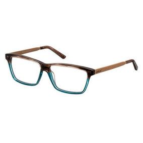 A. C Armacoes Colcci - Óculos no Mercado Livre Brasil e2b422ebb1