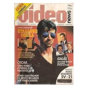 Revista Video News
