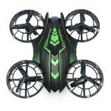 Dron De Juguete Con Cámara