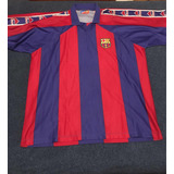 Camisa Da Bulgaria Stoichkov no Mercado Livre Brasil 7dab1e5ca3e03