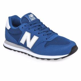 55c15e2258668 Zapatillas Adidas Con Taquitos - Zapatillas New Balance Urbanas Azul ...
