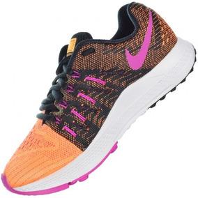 Tenis Nike Feminino Nike Air Zoom Elite 8Tamanho 35