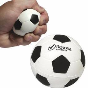 Pelota Balon Soccer Futbol Promocional Mayoreo acf6abf93e0