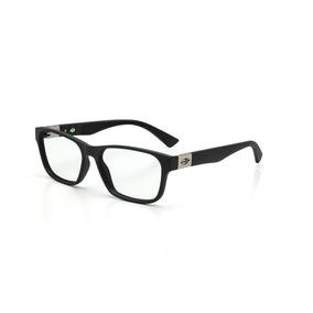 a6f4316f4ced9 Óculos De Grau Original Mormaii Dhaka Urban M6069d1654