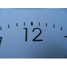 80c0d0626c1 Peças para Relógios Antigos no Mercado Livre Brasil