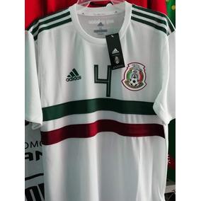Uniformes Clon De Arbitro en Moroleón en Mercado Libre México 8eb7ea2944d88