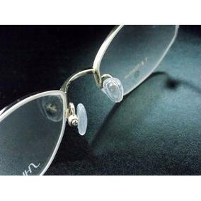 1658ca4838436 Apoio Nasal Para Oculos - Óculos no Mercado Livre Brasil