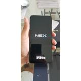 Smartphone Vivo Nex S ( Novo).