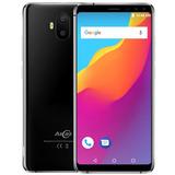 Allcall S1 3g Phablet 5,5 Pulgada Android 8.1 Mt6580 Cuadrá