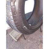 Llantas 235/60/17 Michelin Seminuevas
