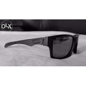 32f3dac202b0e Oakley Jupiter Carbon Polarizado - Óculos De Sol Oakley no Mercado ...