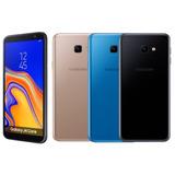 Celular Samsung J4 Core Sm-j410g 16gb 1gb Nuevo Garantia