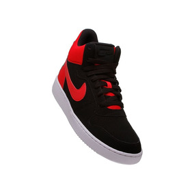 Tenis Nike Court Borough 838938-061 Talla Única 29cm