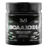 Bcaa 10:1:1 (250g) - 3vs Nutrition