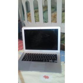 Macbook 1237