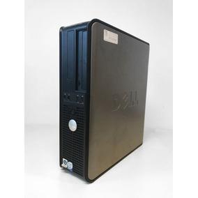 Cpu Dell Optiplex 745