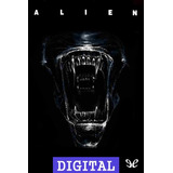 Alien Alan Dean Foster