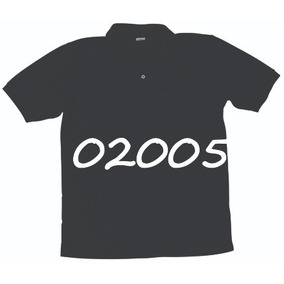 f48dd5a80ccd1 Camisa Polo Lilas - Pólos Manga Curta Masculinas no Mercado Livre Brasil