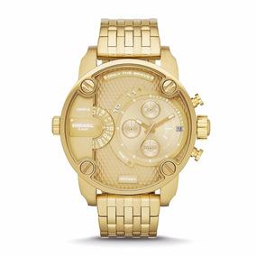 b62ed59ec97f Reloj Diesel Hombre Dz 4210 Joyas Relojes - Relojes Pulsera ...