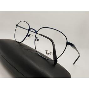 98322f7ac8 Q3008 Gafas De Sol Ray Ban - Gafas en Mercado Libre Colombia