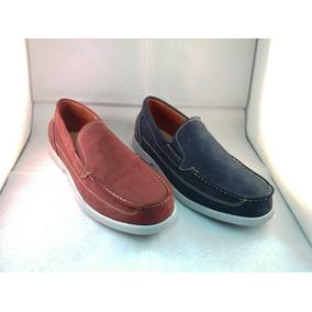 cb6c748b8be03 Zapatos Hombre Marca - Vestuario y Calzado en Mercado Libre Chile