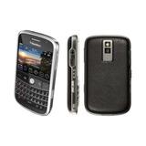 Blackberry Bold 9000 3g Gps Wifi 2 Mpx Original - De Vitrine