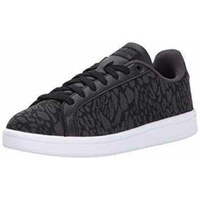 Tenis adidas Cloud Foam Advantage Cl Sneaker