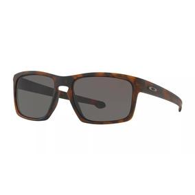 Óculos Tartaruga Tortoise De Sol Oakley - Óculos no Mercado Livre Brasil 8fa571b5fe