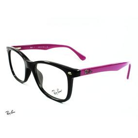 Montura Rayban 5248 - Gafas Ray-Ban en Mercado Libre Colombia cbee748a9a74