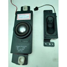 Alto-falantes Para Tv Philips 39 Pfl3008d