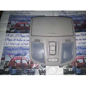Porta Oculos Automotivo - Acessórios para Veículos no Mercado Livre ... 543af27278