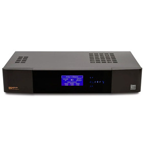 Amplificador De Áudio Digital 2 Canais 100w Dsm02100 Savage