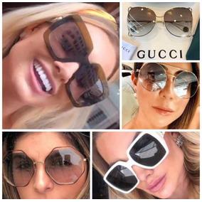 ec6a0a8c671f3 Gucci L aveugle Oculos Outras Marcas Minas Gerais - Óculos no ...