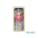 Barbie Signature Deseos De Ballet 2018