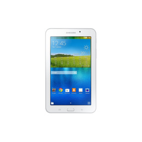 Tablet Samsung Tab 7 Android T113