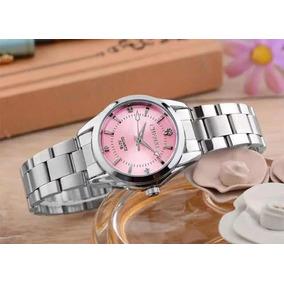 48cbac39b5d Relógio Feminino em Atibaia no Mercado Livre Brasil