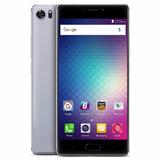 Smartphone Blu Pure Xr Dual Lte 5.5 64gb Fhd 8core Sem Juros